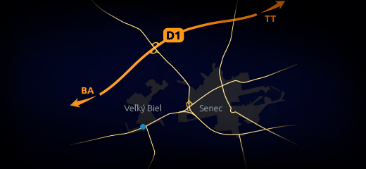 o-nas_mapa-D1