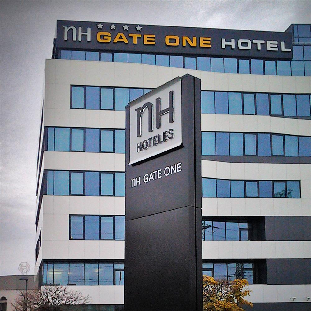 nh_hotels_rebranding-002