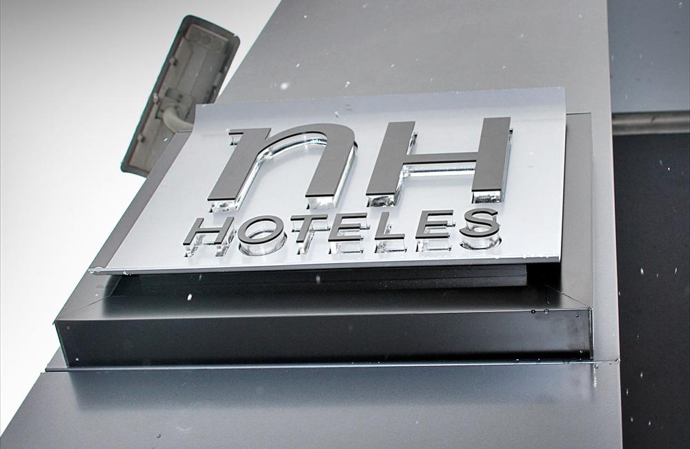 nh_hotels_rebranding-003