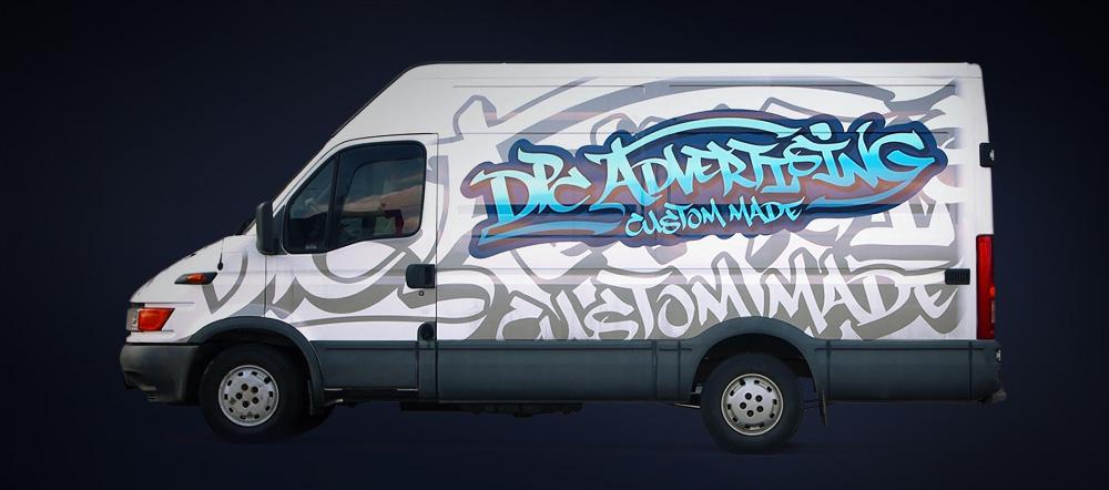 dpc-advertising-novy-design_auto