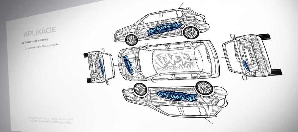 dpc-advertising-novy-design_dizajnmanual-auto