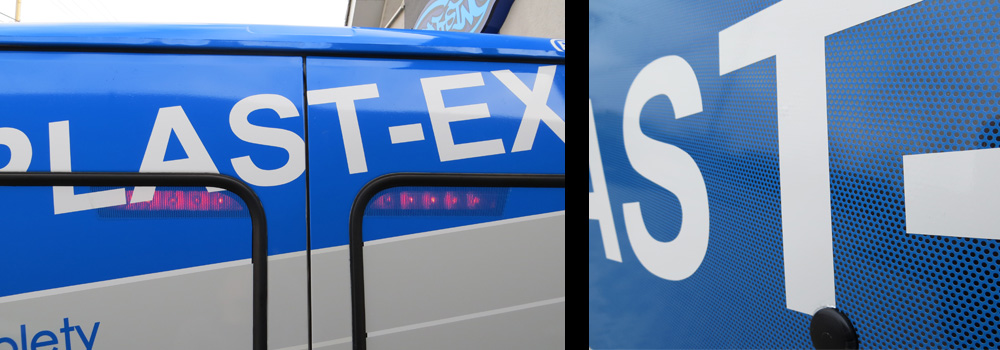 plastex-rebranding_aut-detaily