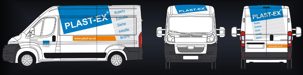 plastex-rebranding_aut-nahlad_boxer