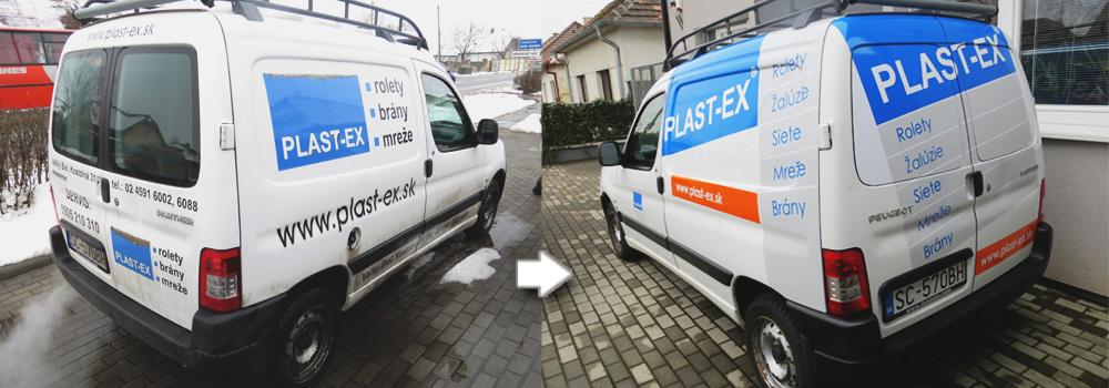 plastex-rebranding_aut-pred_po