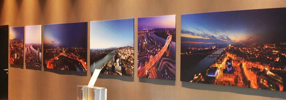 panorama-city-showroom-007