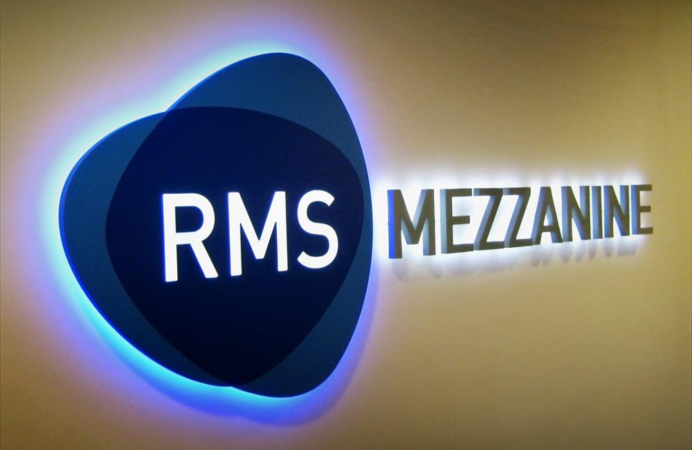 logo_rms_mezzanine-finish