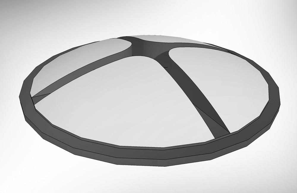 3d_logo_compass_pool-001