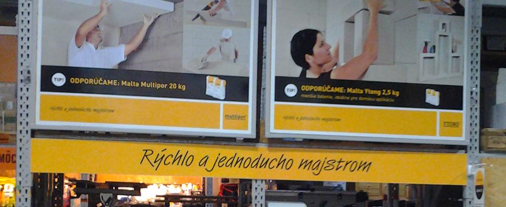 portfolio-POP_POS-reklamne_predmety-POP_POS-stojanceky