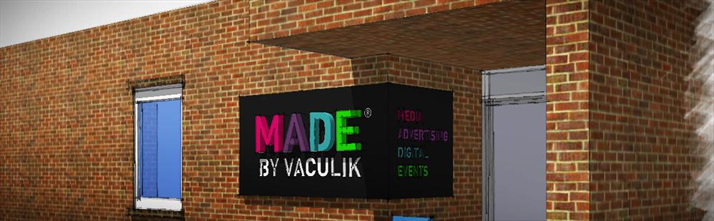 portfolio-graficke_studio-vizualizacie_1