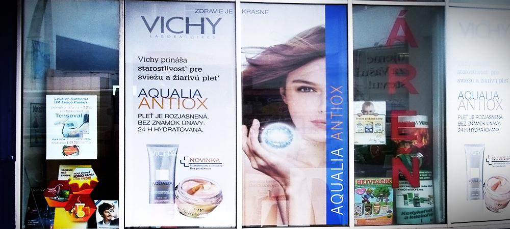portfolio-nesvetelna_reklama-celoplosne_polepy_a_tapety