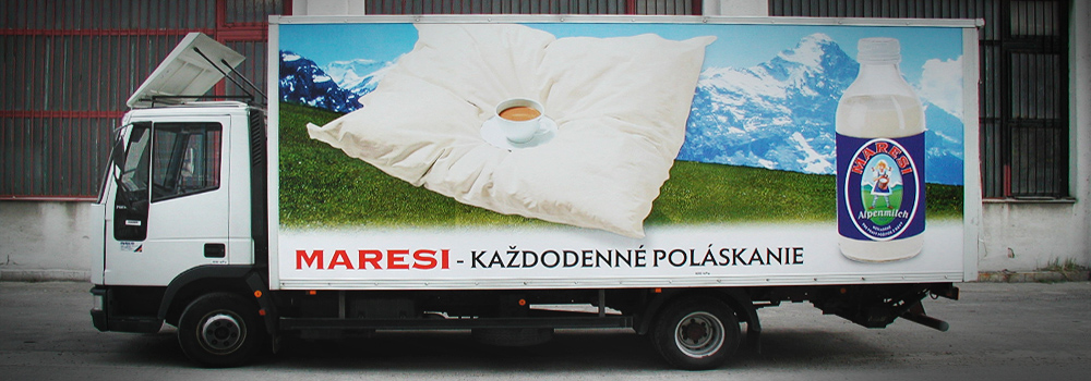 portfolio-polepy_vozidiel-004