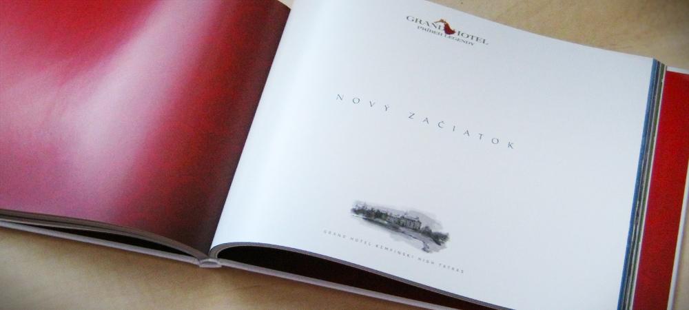 portfolio-tlacoviny-knihy_casopisy